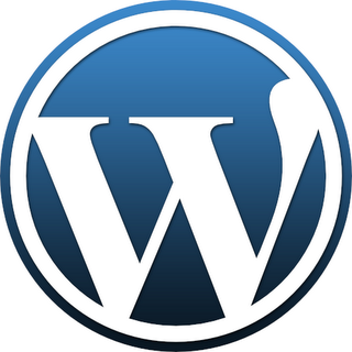 Wordpress Worm