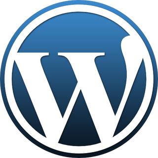 Wordpress Worm