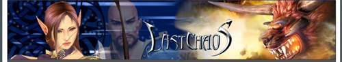 banner_last_chaos