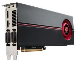 ati-5900