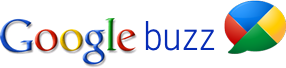 GoogleBuzzLogo