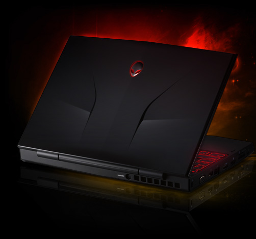 alienware-m11x-design3