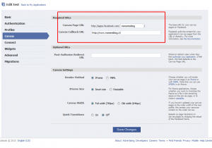 tutorial_facebook2