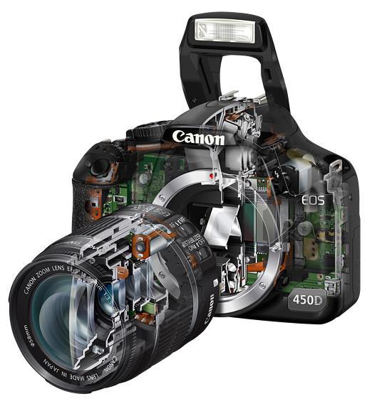 canon_eos_450d