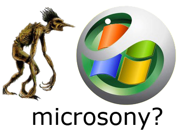 microsoft-sony-com