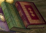 The-Elder-Scrolls-libri-piccola