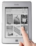 kindle-3g-touch