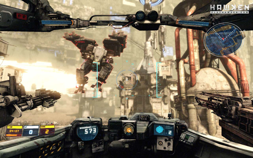 Hawken-Screenshot