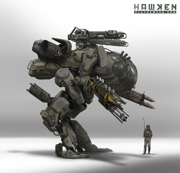hawken-fps-free-to-play