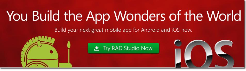 embarcadero-delphi-xe5-android-iOS