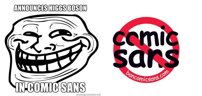 ban-comic-sans