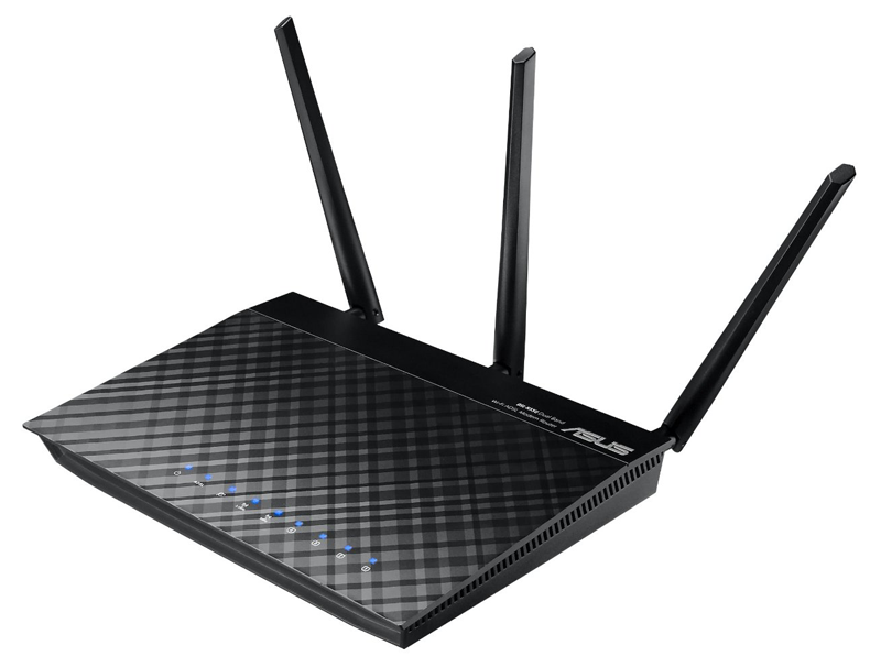 asus_n55u-wifi-router