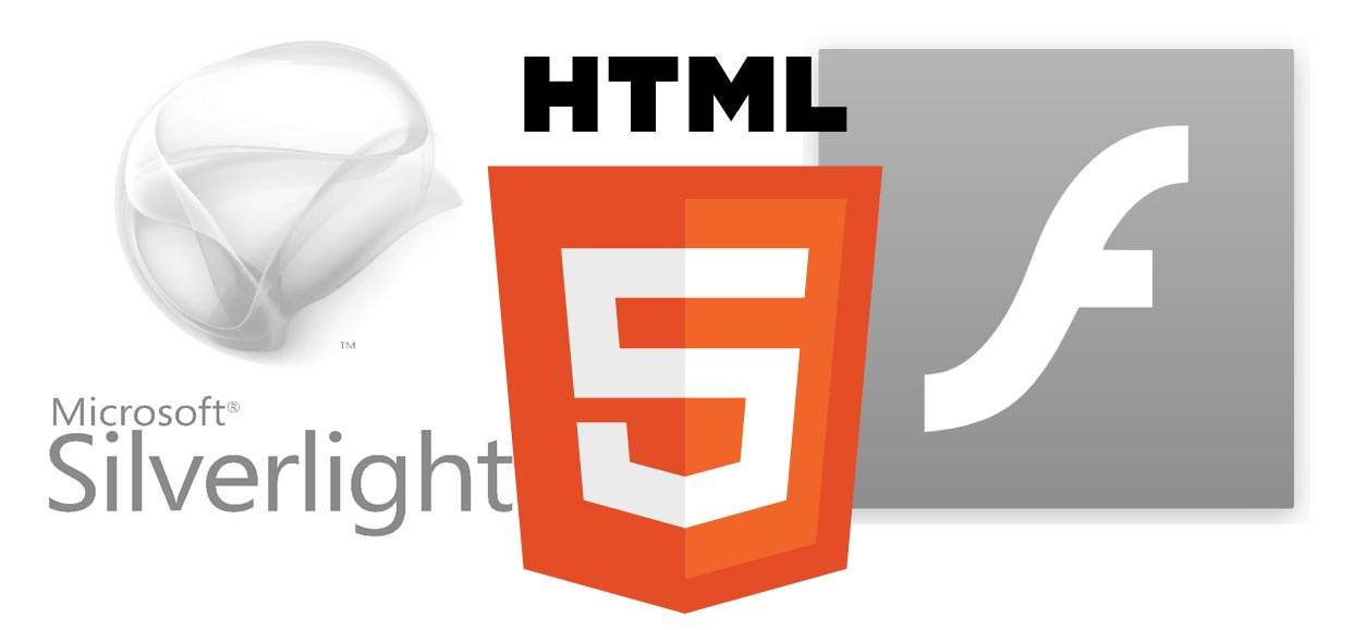 html5_is_the_way