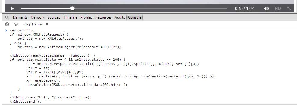 Screenshot-2014-02-06-22.06