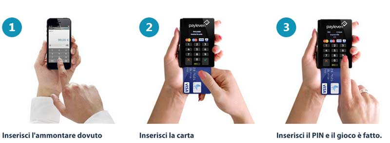 payleven-pos-senza-canone