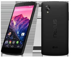 google-nexus-5-miglior-smartphone-per-android