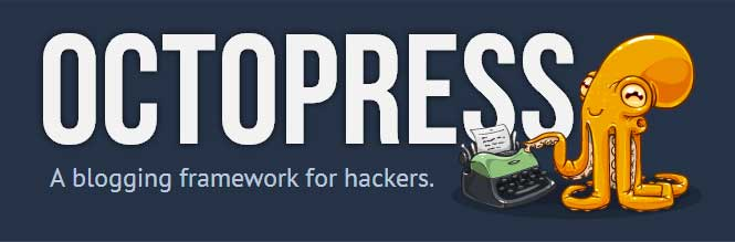 octopress-blog-per-gli-hackers