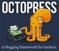 octopress-logo