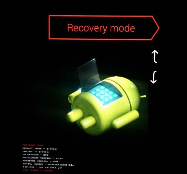 recovery_nexus5