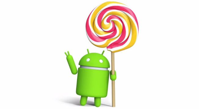 android-5-0-lollipop-pic