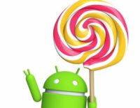 android-5-0-lollipop-thumb