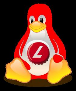 lubit linux 5