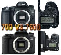canon-70d-oppure-canon-760d_