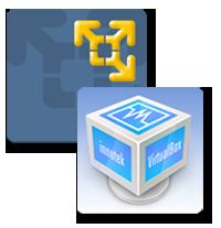 virtual-logo
