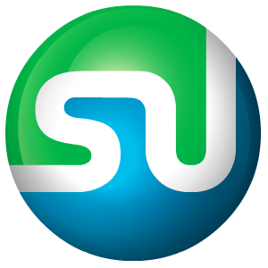 stumble logo