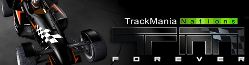 trackmania-nations-forever-logo-banner