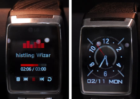 lg-mobile-phone-watch