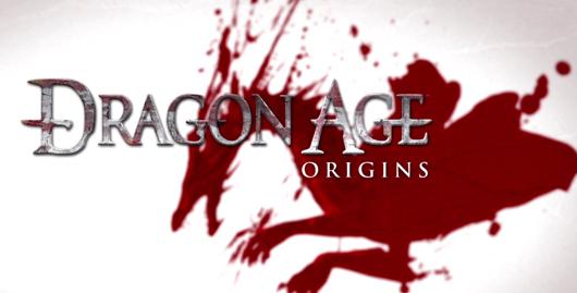 dragonage_Logo