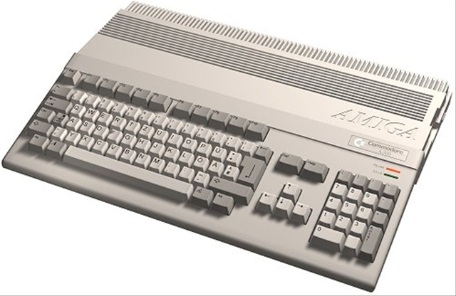 commodore-amiga-500