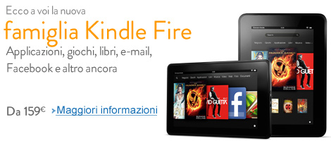 Kindle_Family_IT_