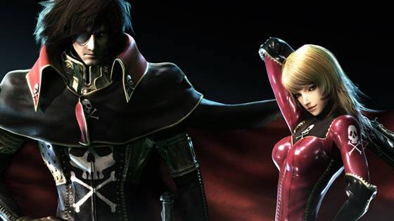 capitain-harlock-3d-film