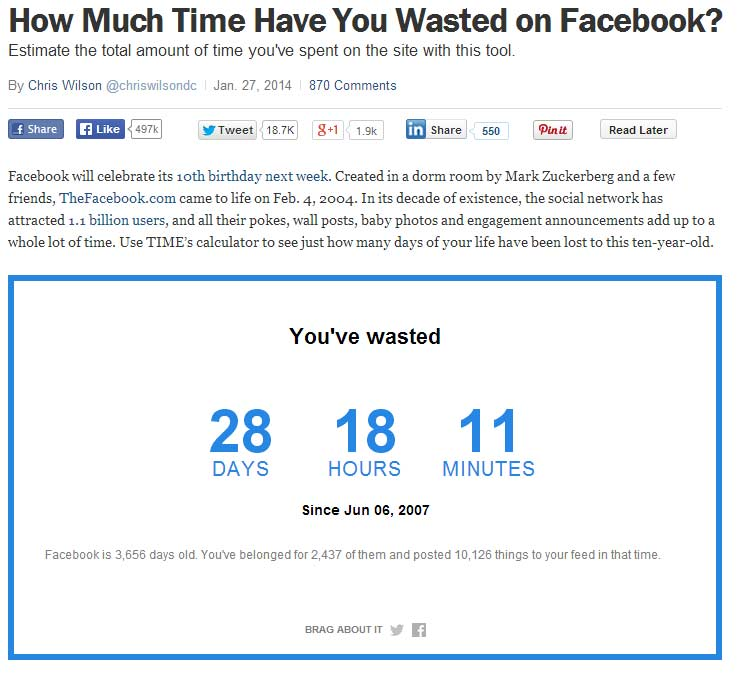 tempo-devastato-su-facebook
