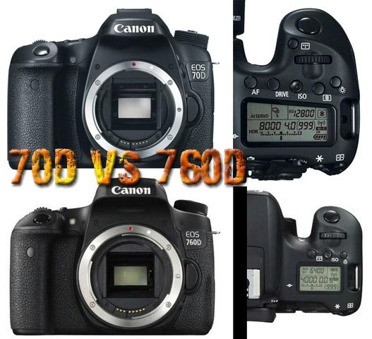 canon-70d-oppure-canon-760d